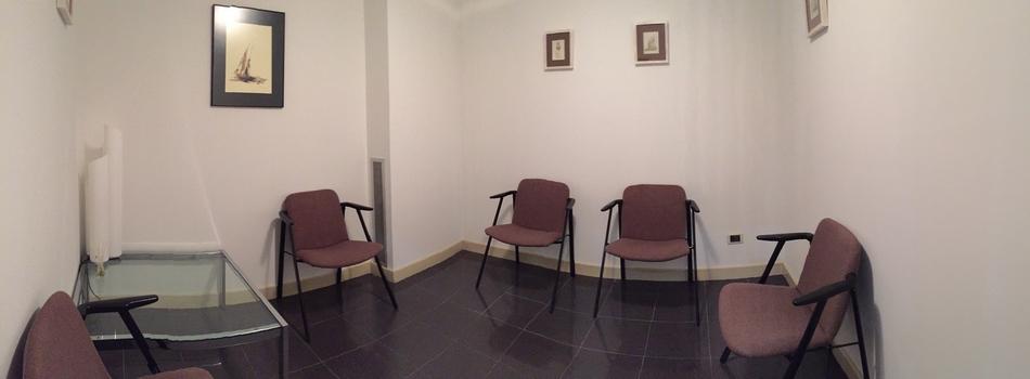 Sala-de-espera-960x350