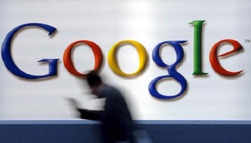google-hipocond