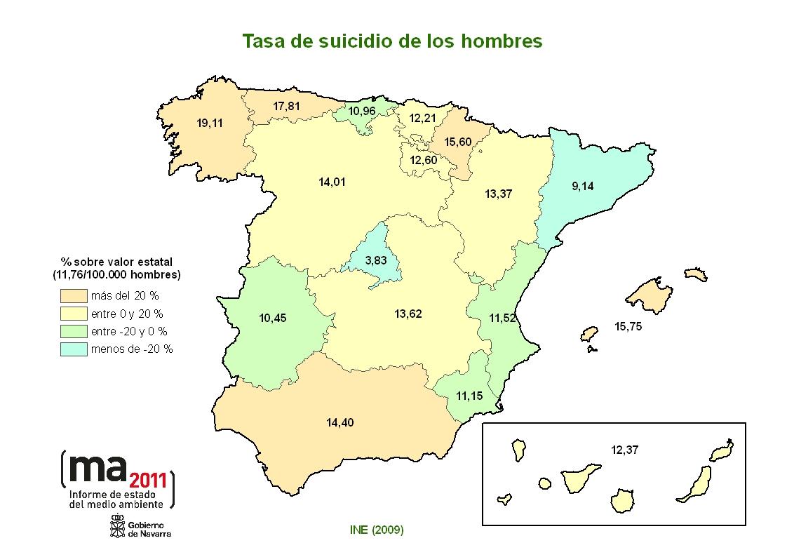 16TasaSuicidioHombres