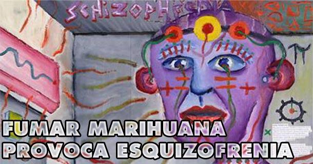 esquizofrenia-psicosis-marihuana